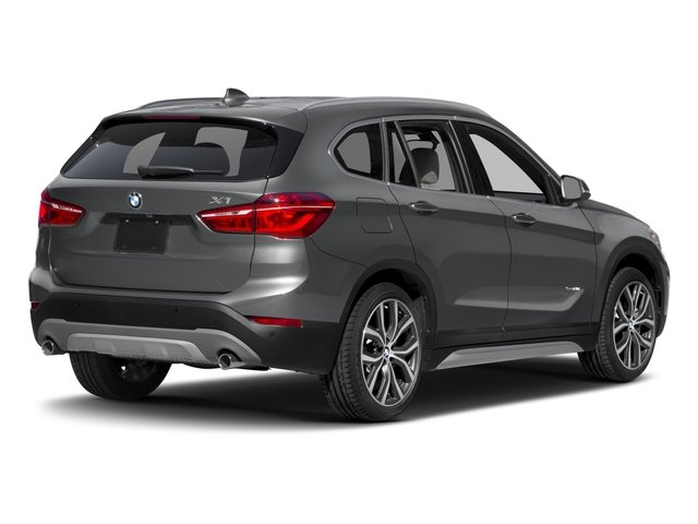 new 2017 bmw x1 xdrive28i sport utility in wayne 170826. Black Bedroom Furniture Sets. Home Design Ideas